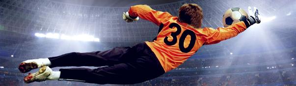 sportsnow-soccer